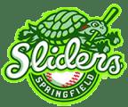 Sliders Tickets