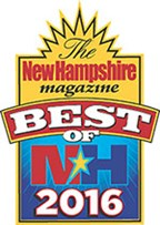 WZID - NH Magazine's Best of NH Party