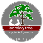 The Learning Tree October Giveaway