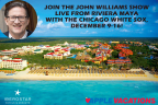 Win Sox on the Beach trip for two with Apple Vacations