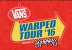 Warped Tour/ Last Chance