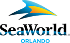 ENTER TO WIN TICKETS TO SEAWORLD & EXPERIENCE THE