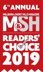 MSH Magazine Readers' Choice Poll 2019