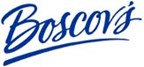 12 Days Giveaway - Boscov's