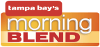 Tampa Bay's Morning Blend - Facebook Freebies