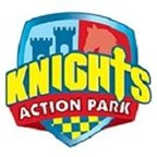 Knights Action Park  - Family 4 Pack Giveaway
