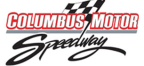 Qfm96 - Nascar K&N Series Race at Columbus Motor S