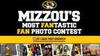 St. Louis Post-Dispatch ?? Mizzou's most FANtastic FAN Photo Contest