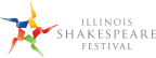 Win season passes to the 2016 Illinois Shakespeare Festival!