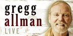 Gregg Allman Sweepstakes