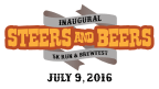 FOX21 STEERS AND BEERS ADMISSION GIVEAWAY