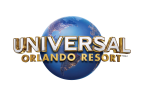 Universal Orlando-Skull Island Reign f Kong Giveaw