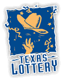 Texas Lottery Scratch-Off Giveaway