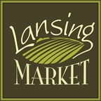 Win a family picnic from Lansing Market!