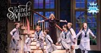 The Sound of Music - Broadway Show