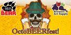 OctoBEERfest!