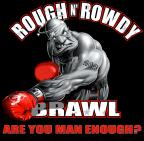 Barstool Sports Rough & Rowdy