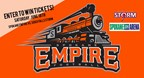 Spokane Empire Giveaway 6/15-6/19