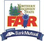 Northern WI State Fair Quiz