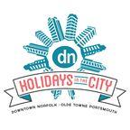 Holiday Movie Quotes Trivia - DNC