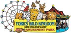 York's Wild Kingdom - Email Club