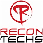 Recon Techs Contest