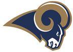 Feast's Rams Ticket Giveaway