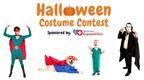 MEC Halloween Photo Contest
