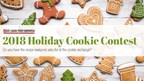 St. Louis Post-Dispatch | 2018 Holiday Cookie Contest