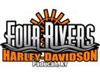 Four Rivers Harley-Davidson Summer Fun Giveaway