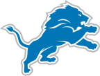Detroit News - Lions Tickets Giveaway