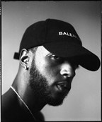 The 6Lack Register To Win Contest