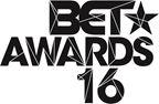 BET Watch & Win 2016