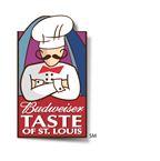 Taste of STL Beer Pairing Giveaway