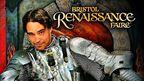 Bristol Renaissance Faire Giveaway
