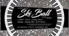 Ski Ball 2018
