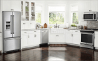 Metro Appliances & More One Day Sale