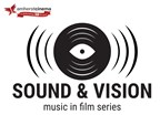 Amherst Cinema Sound and Vision series