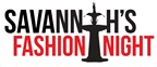 Savannah Morning News's Promotion 4