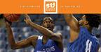 Reader Rewards: SLU Men's Basketball