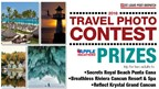 2018 St. Louis Post-Dispatch Travel Photo Contest
