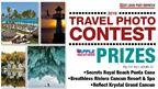 2018 St. Louis Post-Dispatch Travel Photo Contest