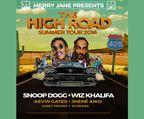 Merry Jane: Snoop Dogg and Wiz Khalifa