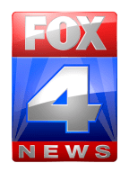 FOX 4 Gives You More in May Sweepstakes