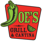 $100 Sweepstakes from Joe's Grill & Cantina