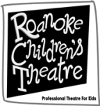 Roanoke Children's Theatre 2015-2016 Season Pass Sweepstakes