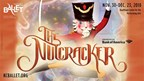KC Ballet - The Nutcracker