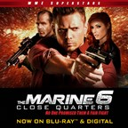 TheMarine6BluRay