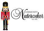 Community Nutcracker