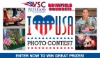 I ♥︎ USA Photo Contest